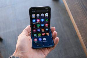 Galaxy Z Flip cạn hàng, người Việt phải chờ giữa tháng 3 mới có