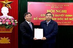 Tuyên Quang: Trưởng Ban Dân vận Tỉnh ủy đồng thời là Chủ tịch Ủy ban Mặt trận Tổ quốc