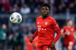3 cách để Chelsea chuẩn bị cho đại chiến với Bayern