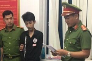 Hơn 50 người cầm hung khí, bom xăng huyết chiến trong đêm ở Vũng Tàu
