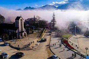 Du lịch Sapa: Cần 'gỡ khó' cho doanh nghiệp địa phương