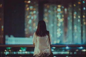 30 tuổi tôi ngại yêu, sợ lấy chồng nhưng vẫn muốn được làm mẹ