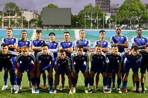 AFC Cup 2020: CLB TPHCM và Than Quảng Ninh có chiến thắng đầu tay?
