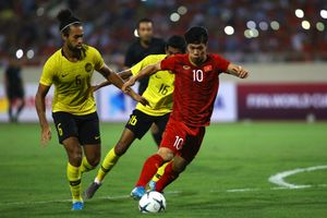 HLV Park Hang Seo nhận chỉ tiêu vô địch AFF Cup, vào vòng loại cuối World Cup 2022