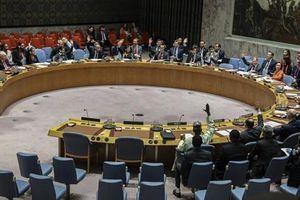 Sau màn leo thang: 'Bàn nóng' chốt hạ phán quyết về xung đột Yemen