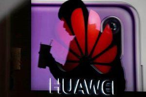 Bị quan chức Nhà Trắng ví với 'mafia', Huawei đáp trả: 'Điên rồ'
