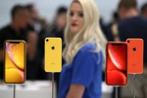 Ế ẩm ở VN nhưng iPhone XR bán chạy nhất thế giới năm qua