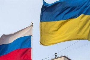 Nga cử đại diện thương mại tại Ukraine: Cánh cửa mới