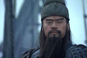 Tam Quốc: Vì sao khi bại trận, quân của Quan Vũ đều bỏ chạy còn quân của Triệu Vân lại sát cánh đến cùng?