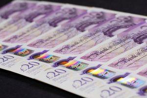 Anh chuẩn bị tiêu hủy 40 tỷ bảng, số tiền lớn nhất lịch sử này sẽ đi về đâu?