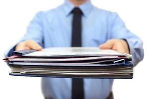 Chấm dứt hoạt động bán hàng đa cấp tại Nghệ An của 2 công ty Thường Xuân và Tri Thức