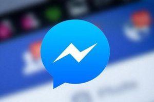 Cách 'ẩn nick' trên Facebook và Messenger để online thoải mái mà không bị làm phiền