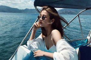 Côn Đảo - thiên đường nghỉ dưỡng được sao Việt yêu thích