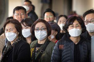 Quận Cam tuyên bố tình trạng khẩn, người Việt ở California 'cẩn trọng'