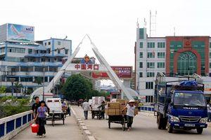 Bộ Công Thương và tỉnh Lạng Sơn tìm giải pháp tháo gỡ khó khăn, đẩy mạnh xuất khẩu