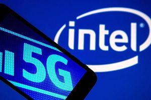 Intel giới thiệu bộ vi xử lý trung tâm dữ liệu mới hỗ trợ công nghệ 5G
