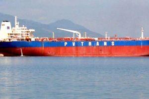 Bộ Công an và PVN vào cuộc làm rõ 3,5 tỷ đồng của OceanBank bị 'bỏ quên' tại PVTrans