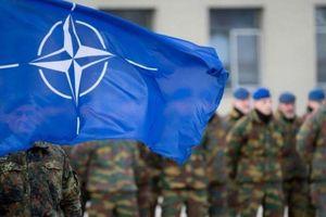 NATO sẽ tiến hành các cuộc tập trận ở Italy và Na Uy, sẵn sàng đáp trả các mối đe dọa trong tương lai