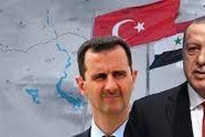 Ông Erdogan bác bỏ mọi khả năng đàm phán với Tổng thống Syria
