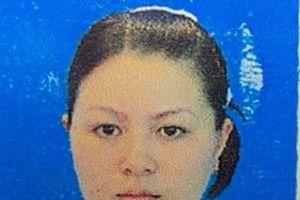 Công an truy tìm người phụ nữ bị tình nghi lừa đảo 710 triệu đồng ở Bình Dương
