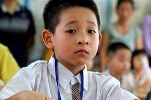 Bộ GD&ĐT đề nghị cho học sinh từ mầm non đến lớp 9 nghỉ thêm 2 tuần