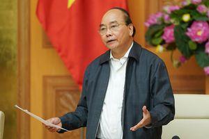Kiên quyết cách ly bắt buộc người từ vùng dịch vào Việt Nam