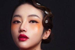 Giọng ca 'Người lạ ơi' tố công ty của Châu Đăng Khoa quỵt tiền, tạo scandal