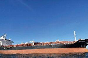 Bộ Công an vào cuộc vụ 3,5 tỷ đồng của OceanBank bị 'bỏ quên' tại PVTrans