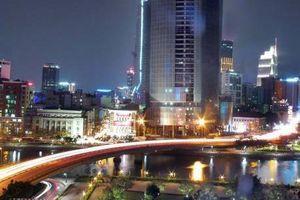 Tp. Hồ Chí Minh với động lực phát triển mới - Bài 1: Xác định các nguồn lực trọng tâm