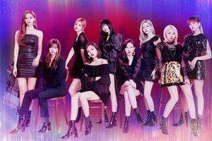 Fan trút bỏ nỗi lo khi cuối cùng JYP Ent cũng thông báo trì hoãn concert của Twice tại Tokyo Dome