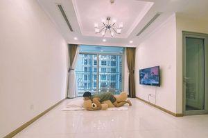 Hé lộ mái ấm 'vườn không nhà trống' của Jun Phạm sau 2 đợt 'flash sale' nhanh như chớp