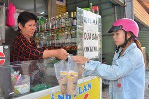 Hội LHPN TP. Vũng Tàu: Điểm tựa cho phụ nữ nghèo vươn lên