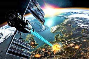 Hệ thống Phòng thủ Tên lửa đầy tham vọng sau năm 2030 của Mỹ