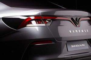 Thực hư thông tin VinFast mua lại hãng xe huyền thoại Holden của Australia