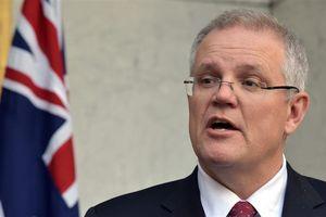 Australia kích hoạt các biện pháp khẩn cấp, cảnh báo Covid-19 có thể trở thành đại dịch