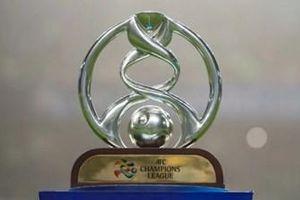 6 trận đấu AFC Champions League 2020 bị hoãn vì dịch corona