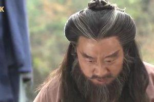Cái kết bất ngờ của nhân vật chuyên bịp bợm, mạo danh cao thủ trong kiếm hiệp Kim Dung