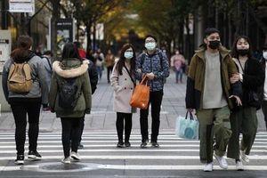 Đài Loan, Thái Lan thêm ca nhiễm Covid-19, New Zealand xuất hiện trường hợp đầu tiên