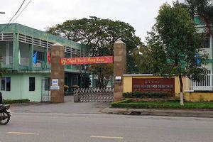 Quảng Nam, Lạng Sơn cách ly du học sinh từng qua tâm dịch Daegu