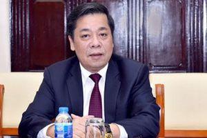 Bổ nhiệm lại Thứ trưởng, Phó Chủ nhiệm Ủy ban Dân tộc và Phó Thống đốc NHNN