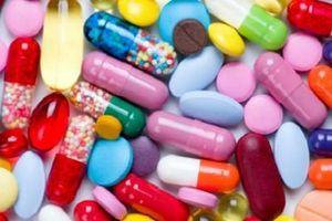 Công nghệ blockchain giúp phát hiện nhanh thuốc giả trong chuỗi cung ứng