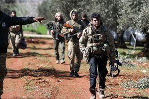 Hội đồng Bảo an lại bày tỏ quan ngại về tình hình nhân đạo tại Syria