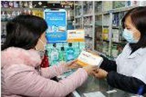 'Antot Thymo' sản phẩm tăng sức đề kháng bảo vệ cơ thể