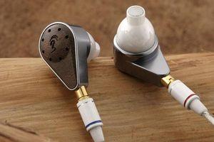 Top 10 mẫu tai nghe đắt đỏ nhất thế giới: Cao nhất 120.000 USD
