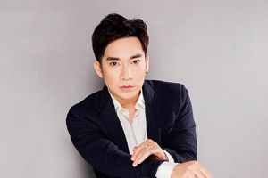 'Choáng' với khối tài sản cực 'khủng' của Quang Hà sau 19 năm ca hát