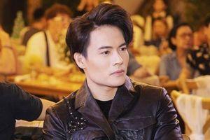 Người yêu tin đồn kém 17 tuổi của MC Đại Nghĩa có nhan sắc 'mỹ nam' ra sao?