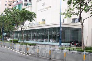 Quản lý đất công tại Tp. Hồ Chí Minh – Bài 1: Cho thuê tràn lan