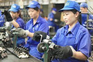 Hai tháng đầu năm, gần 7 tỷ USD FDI đổ vào Việt Nam