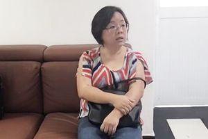 Thủ đoạn của nữ Việt kiều cùng đồng bọn bán 30 căn hộ La Bonita cho 72 người