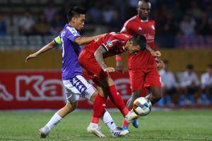 Siêu cúp Quốc gia 2019: CLB TPHCM, Hà Nội FC tranh giải thưởng 300 triệu đồng